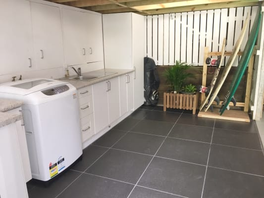 $200, Share-house, 4 bathrooms, Osterley, Yeronga QLD 4104