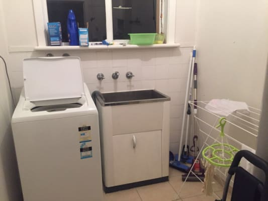 $175, Share-house, 3 bathrooms, Marshall Avenue, Clayton VIC 3168
