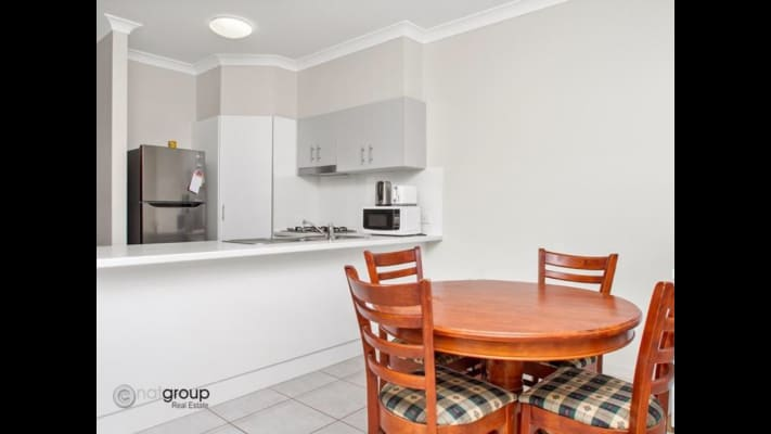 $160, Share-house, 4 bathrooms, Fortescue Street, Pacific Pines QLD 4211