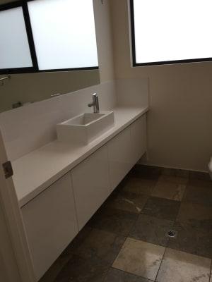 $250, Share-house, 3 bathrooms, Lincoln Street, Sandy Bay TAS 7005