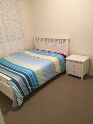 $140, Flatshare, 2 bathrooms, Drummond Street, Warwick Farm NSW 2170