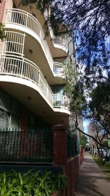 $325-375, Flatshare, 2 rooms, Gibbons Street, Redfern NSW 2016, Gibbons Street, Redfern NSW 2016