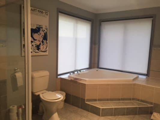 $320, Share-house, 5 bathrooms, Elimatta Road, Mona Vale NSW 2103