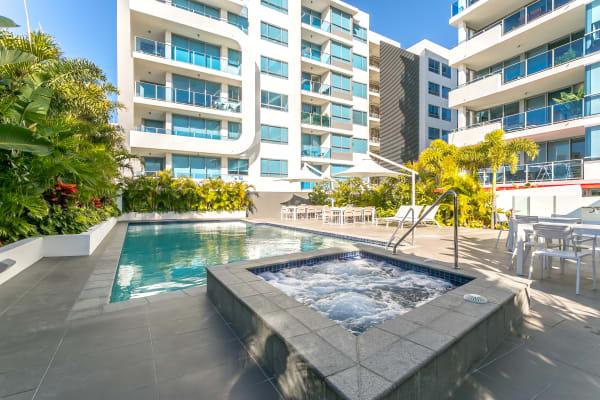 $295, Flatshare, 4 bathrooms, Imperial Parade, Labrador QLD 4215