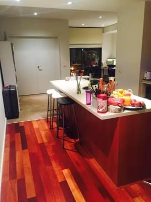 $250, Flatshare, 2 bathrooms, Peel Street, North Melbourne VIC 3051