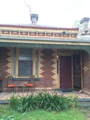 $175, Share-house, 3 bathrooms, Brixton Street, Flemington VIC 3031