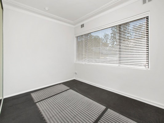 $350, Flatshare, 2 bathrooms, Sydney Road, Balgowlah NSW 2093