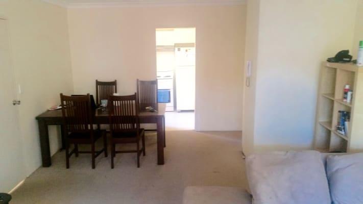 $190, Flatshare, 2 bathrooms, Flood Street, Bondi NSW 2026