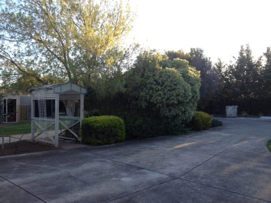 $160, Share-house, 4 bathrooms, Somerton Court, Darley VIC 3340