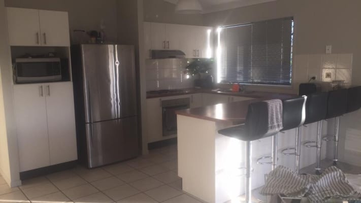$150, Share-house, 3 bathrooms, Jacana Crescent, Condon QLD 4815