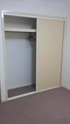 $160, Share-house, 3 bathrooms, Robson Street, Forest Lake QLD 4078