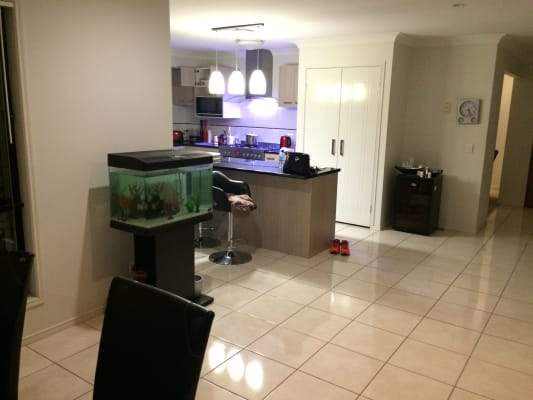 $120, Share-house, 4 bathrooms, Muhammad Street, Doolandella QLD 4077