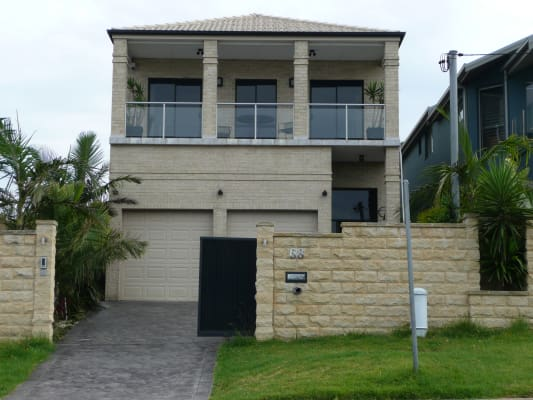 $310, Share-house, 5 bathrooms, Headland Road, North Curl Curl NSW 2099
