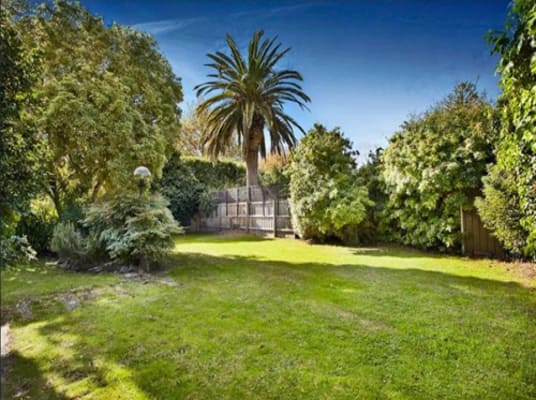 $350, Share-house, 6 bathrooms, Fosbery Avenue, Caulfield North VIC 3161
