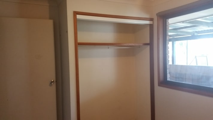 $150, Share-house, 4 bathrooms, Crocus Street, Daisy Hill QLD 4127