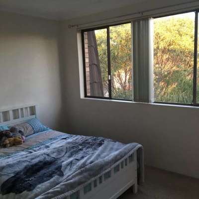 $290, Flatshare, 2 bathrooms, Military Road, Neutral Bay NSW 2089