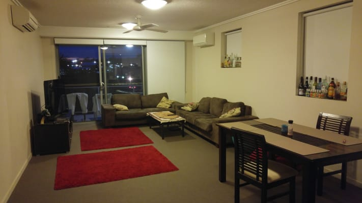 $200, Flatshare, 3 bathrooms, Musgrave Avenue, Southport QLD 4215