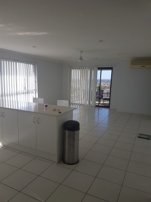 $170, Share-house, 4 bathrooms, Annabelle Crescent, Upper Coomera QLD 4209