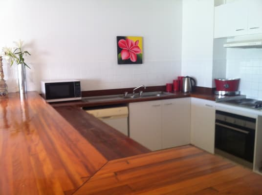 $225, Flatshare, 2 bathrooms, Edgar Bennett Ave, Noosa Heads QLD 4567