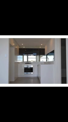 $280, Flatshare, 3 bathrooms, Bonar Street, Arncliffe NSW 2205