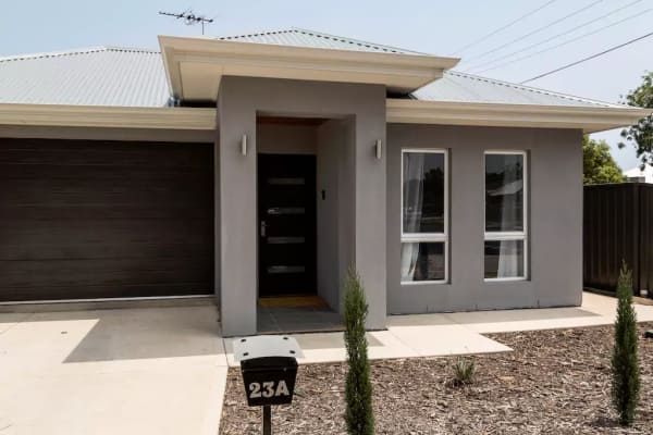 $180, Share-house, 3 bathrooms, Somerset Avenue, Clearview SA 5085