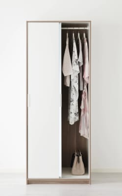 $325, Flatshare, 2 bathrooms, A'Beckett Street, Melbourne VIC 3000