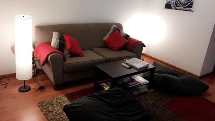 $185, Flatshare, 2 bathrooms, Surrey Road, Blackburn VIC 3130