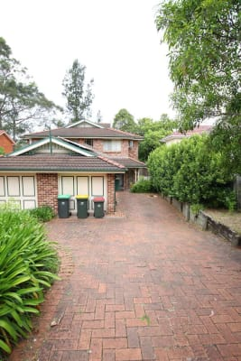 $280, Share-house, 5 bathrooms, Pearl Aveune, Epping NSW 2121