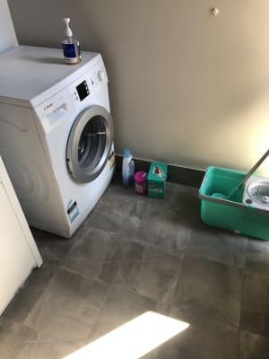 $140, Share-house, 4 bathrooms, Teaguer Street, Wilson WA 6107