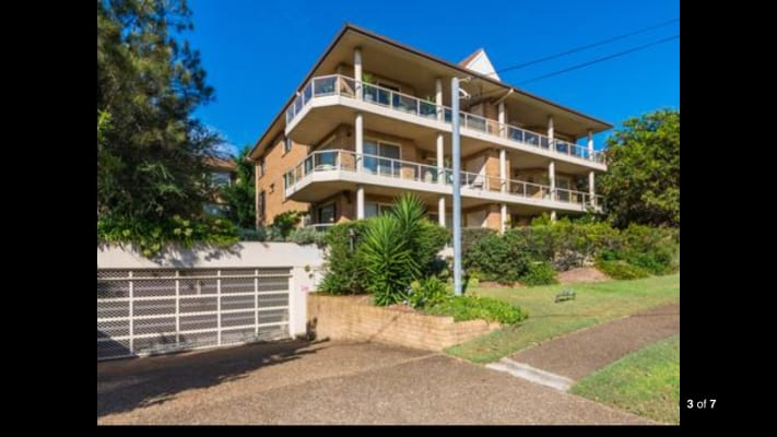 $300, Flatshare, 3 bathrooms, Roker Street, Cronulla NSW 2230