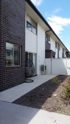 $260, Share-house, 3 bathrooms, Clare Burton Crescent, Franklin ACT 2913