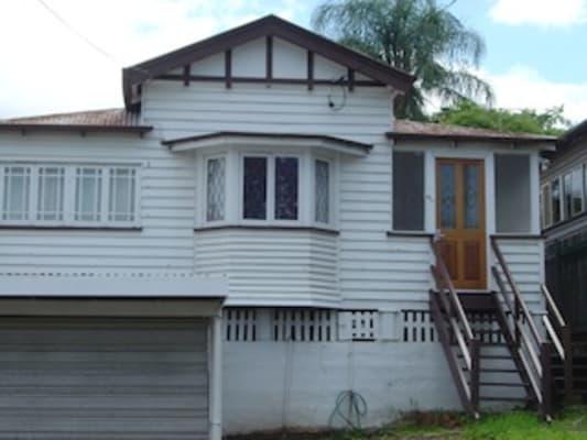 $240, Share-house, 3 bathrooms, Abingdon Street, Woolloongabba QLD 4102