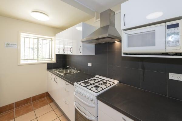 $165-190, Share-house, 2 rooms, Sexton Street, Highgate Hill QLD 4101, Sexton Street, Highgate Hill QLD 4101