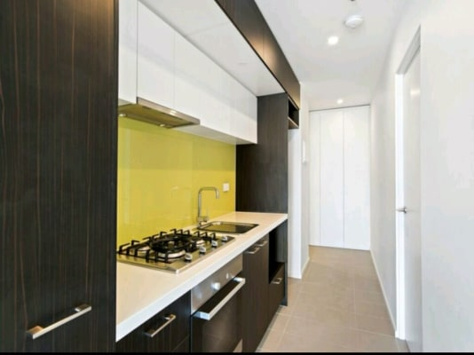 $175, Share-house, 2 bathrooms, Sutherland Street, Melbourne VIC 3000