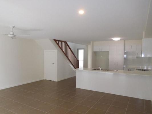 $200, Share-house, 2 bathrooms, Stringybark Road, Buderim QLD 4556