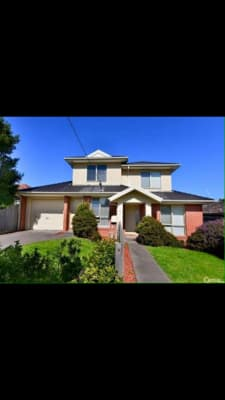 $180, Share-house, 4 bathrooms, Atlantic Street, Clayton VIC 3168