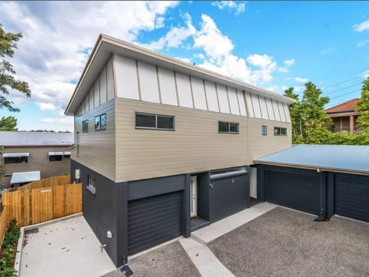 $140, Share-house, 3 bathrooms, Wilton Terrace, Yeronga QLD 4104
