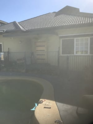 $250, Share-house, 5 bathrooms, Cross Street, Port Macquarie NSW 2444