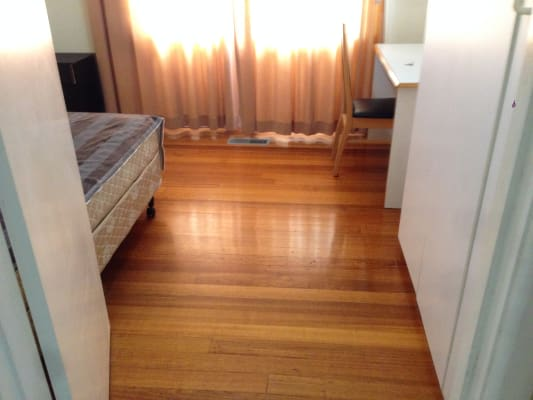 $148, Share-house, 5 bathrooms, Stockdale Ave, Bentleigh East VIC 3165
