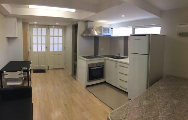 $200, Studio, 1 bathroom, Preston Road, Langford WA 6147