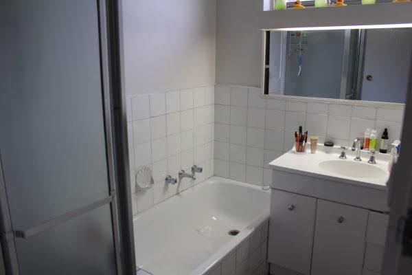$200, Flatshare, 2 bathrooms, Inkerman Street, Saint Kilda East VIC 3183