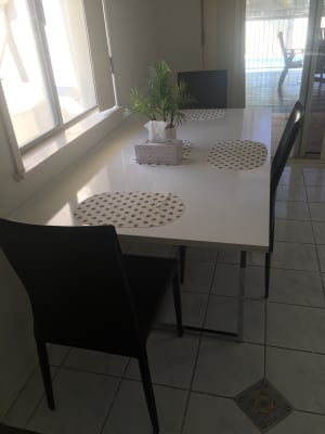$120, Share-house, 4 bathrooms, Stones Road, Sunnybank Hills QLD 4109