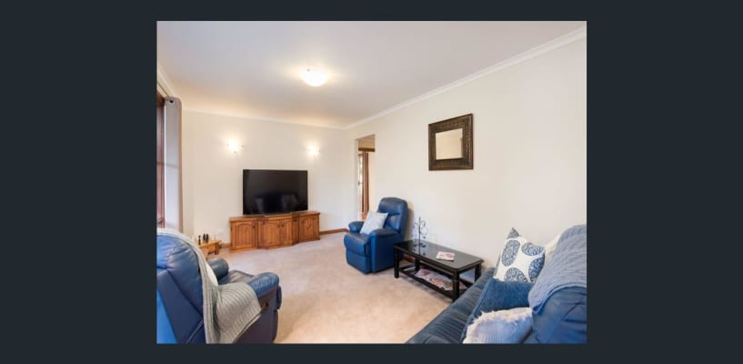 $170, Share-house, 4 bathrooms, Kambora Court, Mooroolbark VIC 3138