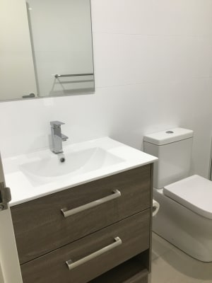 $300, Flatshare, 2 bathrooms, Arncliffe Street, Wolli Creek NSW 2205