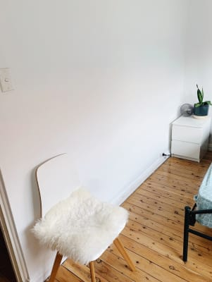 $320, Flatshare, 2 bathrooms, Bondi Road, Bondi Junction NSW 2022