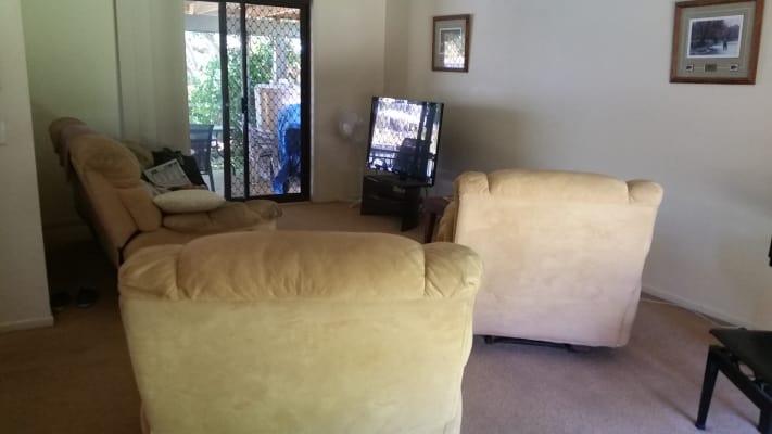 $200, Share-house, 4 bathrooms, Rakumba, Mountain Creek QLD 4557