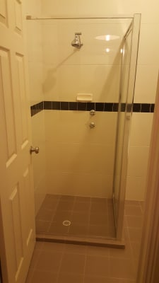 $180, Share-house, 4 bathrooms, Buckley Street, Evanston Gardens SA 5116