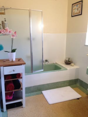 $160, Flatshare, 2 bathrooms, Eastern Beach Road, Geelong VIC 3220