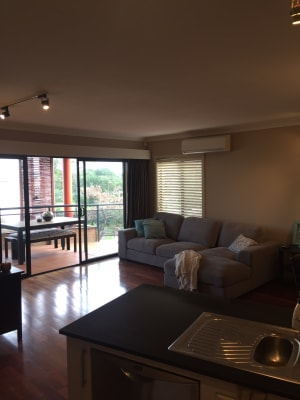 $260, Flatshare, 2 bathrooms, Hume Road, Cronulla NSW 2230