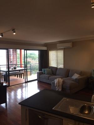 $260, Flatshare, 2 bathrooms, Hume Road, Cronulla NSW 2230